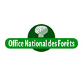 Office National des Forets