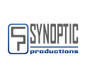Synoptic Productions