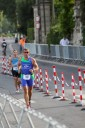 Triathlon Sprint Open Sartrouville 2013