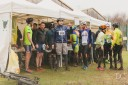 Bike and Run de la Minière 2017